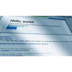 Thumbnail dreamweaver cc responsive design bootstrap v1
