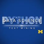 Thumbnail python datascience thumbnail textmining 1x1