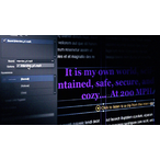 Thumbnail indesign cc interactive pdf v1