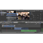 Thumbnail intro effective digital sound design final cut pro x 2383 v1