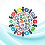 Thumbnail cnm logo01a