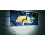 Thumbnail unity designing game puzzles v1