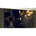 Thumbnail unity game prototyping v1