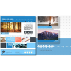 Thumbnail your first day designing websites photoshop 1570 v1
