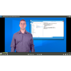 Thumbnail e learning training exam microsoft certification 70 346