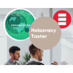 Thumbnail holacracy taster3 kopie