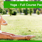 Square yoga full course package1