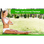 Thumbnail yoga full course package1