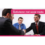 Thumbnail solliciteren met social media