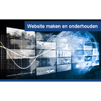 Thumbnail websitemaken