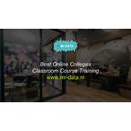Thumbnail business intelligence tools training. best online colleges  bespaar 21  btw