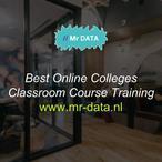 Square sap basis training avond best online colleges  bespaar 21  btw