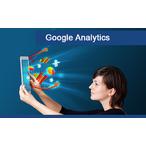 Thumbnail googleanalytics