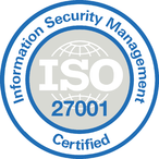 Thumbnail information security management iso 27001