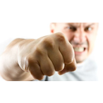 Thumbnail agressietraining 418 x 237