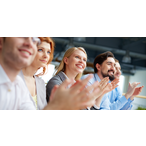 Thumbnail omslagfoto cursus timemanagement cursus snellezen en mindmappen cursus time management