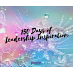 Thumbnail 150 days of leadership inspiration