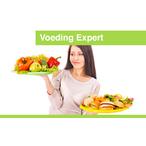 Thumbnail interplein voeding expert cursus