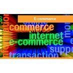 Thumbnail e commerce