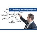 Thumbnail interplein in 7 stappen je marketingplan gereed