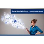 Thumbnail social media training   voor beginners en senioren