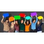 Thumbnail communiceren koistock 539058547