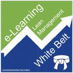 Thumbnail wb lm e learning logo