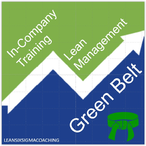 Thumbnail in company training gb lm logo