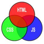 Thumbnail html css javascript for coursera