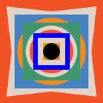 Thumbnail 01.fund 1200 x 1200 logo