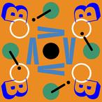 Thumbnail 03.type 1200 x 1200 logo 02