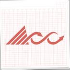 Thumbnail acc logo decisionmakingp2