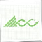Thumbnail acc logo decisionmakingp1