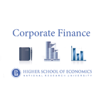 Thumbnail corporate finance