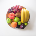 Thumbnail fruit bowl