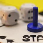 Thumbnail entstrategicmgmt logo