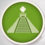 Thumbnail android.c rculo