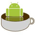 Thumbnail android java 2