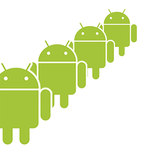 Thumbnail android maintainable 2