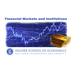 Thumbnail financial markets and institutions1