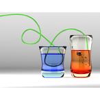 Thumbnail 512px glass is liquide