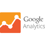 Thumbnail google analytics 20167