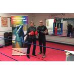 Thumbnail business boksschool   i love colours