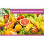 Thumbnail psychische klachten aanpakken met voeding