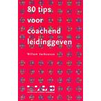 Thumbnail 80 tips voor coachend leiding geven