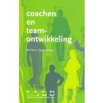 Thumbnail coachen en teamontwikkeling