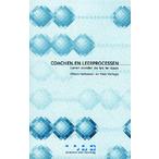 Thumbnail coachen en leerprocessen