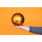 Thumbnail durch selbstmanagement zur work life balance