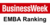 Logo Business Week EMBA Ranking