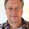 """Paul Tijssen - """"Je weet nooit wat je kunt, totdat je het geprobeerd hebt"""""""